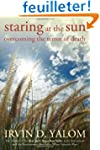 Staring at the Sun: Overcoming the Te...
