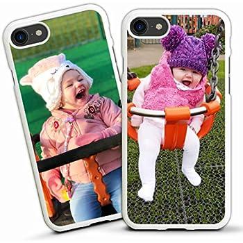 Personalized Photo Phone Case for iphone 11 NaisPanda Design Your