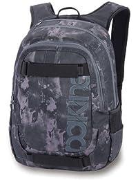 DAKINE Rucksack Division Pack, ca. 26 Liter