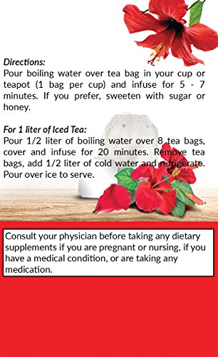 Hibiscus-Infusion-Tea-20-Tea-BagsBox
