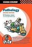Crash Course: Pathology (Crash Course-UK)