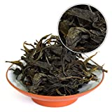 51GFKWg29KL. SL160  - Gui Hua Tee - süßer grüner Tee mit Heilwirkung