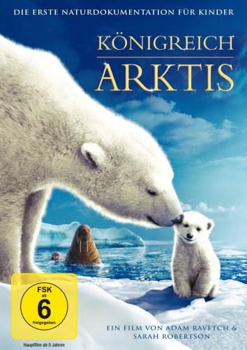 Königreich Arktis Preisvergleich