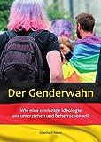 Der Genderwahn