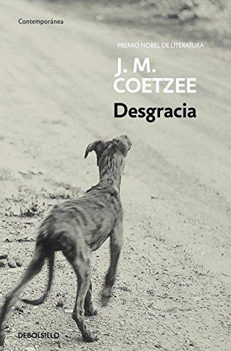 Desgracia (CONTEMPORANEA)