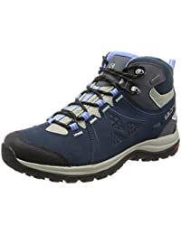 Amazon.it  200 - 500 EUR - Calzature da escursionismo   Scarpe ... d7fd24c811d