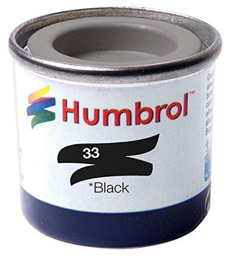enamel-paint-50ml-33-matt-black
