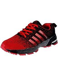 Amazon.es: 39 - Correr en asfalto / Running: Zapatos y complementos