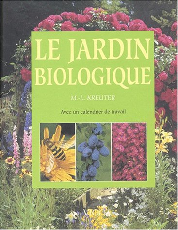 """<a href=""""/node/2795"""">Le jardin biologique</a>"""