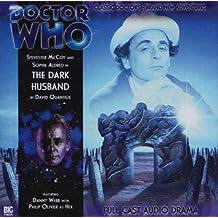 The Dark Husband (Doctor Who)