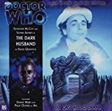 The Dark Husband (Doctor Who)