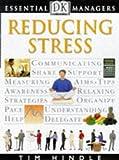 Telecharger Livres Reducing Stress (PDF,EPUB,MOBI) gratuits en Francaise