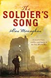 The Soldier's Song (Soldier's Song Trilogy)
