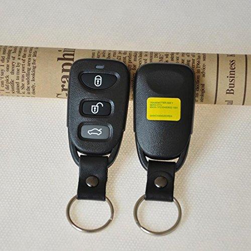 3-boton-de-control-remoto-llavero-carcasa-de-repuesto-para-hyundai-accent-sonata-i10-elantra