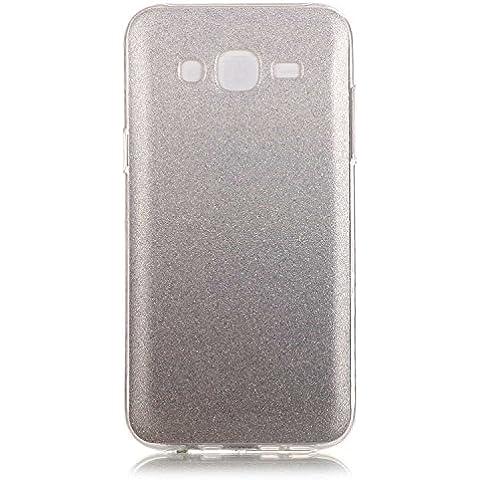 Cozy Hut Samsung Galaxy J5 Shell fit