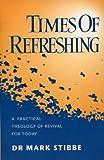 Tim Marshall Religion & Spirituality