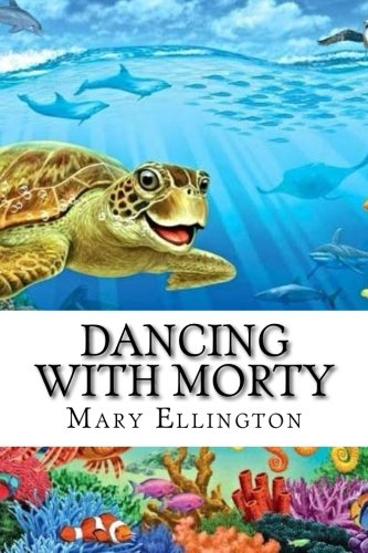 Dancing With Morty
