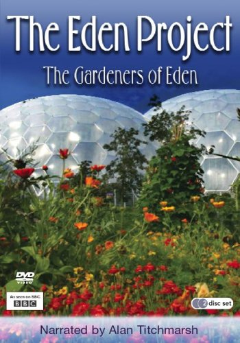 the-eden-project-dvd