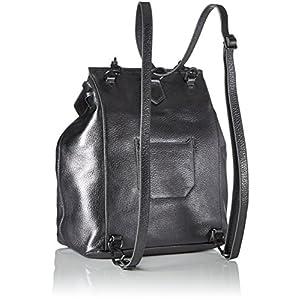 Damen Rucksackhandtaschen