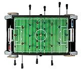 Smoby 140024 - Futbolín