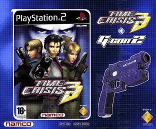 time-crisis-3-g-con-2