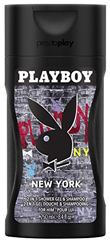 playboy-new-york-men-shower-gel-250-ml