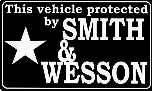 schild-this-vehicle-protected-by-smith-and-wesson-gr-25-x-15-cm-309214