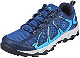 Columbia Men's Peakfreak XCRSN II Xcel Low Multisport Outdoor Shoes