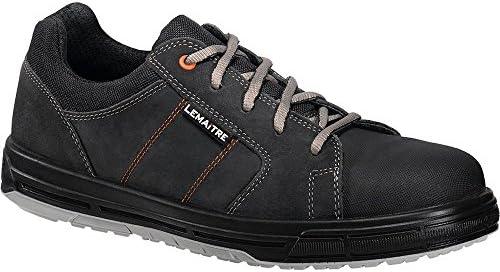 Lemaitre 197037 Soul zapato de seguridad S3 talla 37