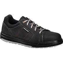 """Lemaitre 197046tamaño 46S3""""alma"""" zapatos de seguridad"""