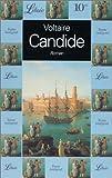 Candide ou L'optimisme - J'ai Lu - 01/01/1999