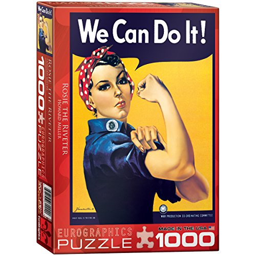 eurographics-01292-miller-rosie-the-riveter-puzzle-1000-pezzi