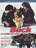 Buck confini del cielo kostenlos online stream