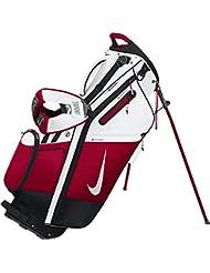 Nike Air Hybrid Carry–Golf Club Tragetasche