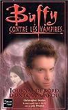 Telecharger Livres Buffy contre les vampires volume 38 Journal de bord d un loup garou (PDF,EPUB,MOBI) gratuits en Francaise