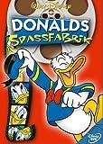 Donalds Spaßfabrik