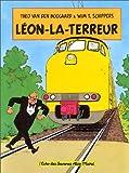 Léon-la-terreur