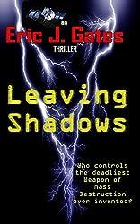 Leaving Shadows