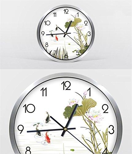 encre-chinoise-moderne-horloge-murale-art-mode-creative-horloges-chinois-le-salon-la-chambre-reveil-