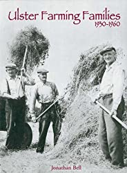 Ulster Farming Families 1930-1960