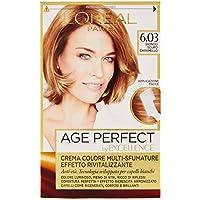 L Oréal Paris Excellence Age Perfect Crema Colore Effetto Rivitalizzante 069e6bd56da7