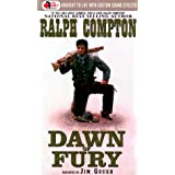 Dawn of Fury (Gun Series)