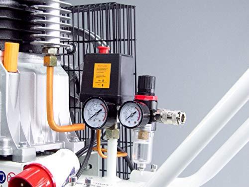 starkwerk-druckluft-kompressor-sw-575-10-100l-kessel-3