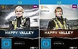 Happy Valley einer kleinen kostenlos online stream