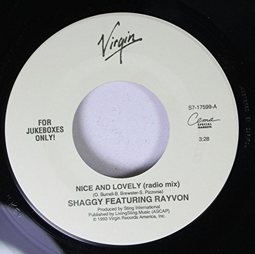 shaggy-featuring-rayvon-45-rpm-nice-and-lovely-victorias-secret