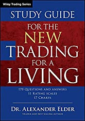 [(The Study Guide for the New Trading for a Living)] [By (author) Alexander Elder] published on (November, 2014)