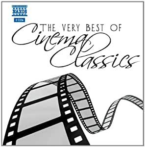 Very Best of Cinema Classics