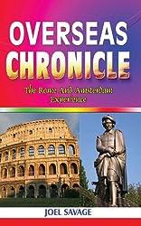 Overseas Chronicle