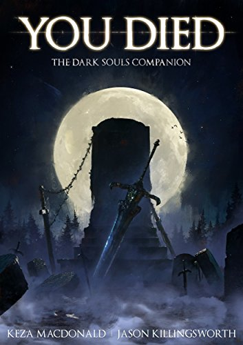 ouls Companion (English Edition) ()