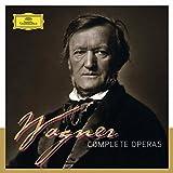 Complete Operas (Limited Edition inkl. Texte von Christian Wildhagen + Künstlerfotos) -